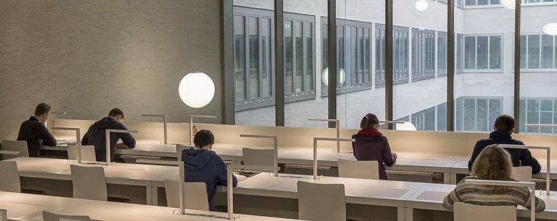 Ub Osnabrück Bereichsbibliothek N