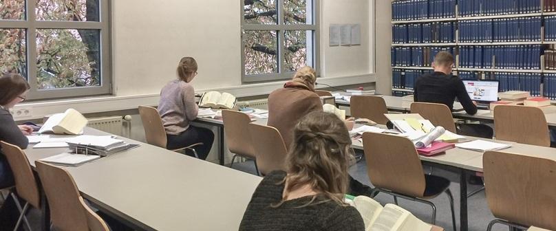 Ub Osnabrück Bereichsbibliothek Jw