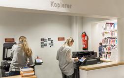 Ub Osnabrück Kopieren Drucken Scannen
