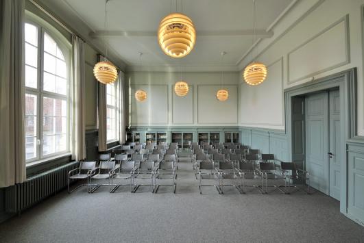 Ub Osnabrück Ausstellungen