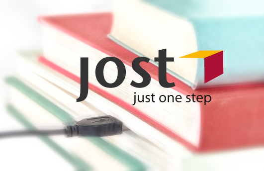 JOST - just one step